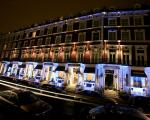 Enterprise Hotel - Londra