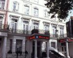 My Place Hotel - Londres