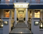 London Lodge Hotel - Londres