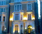 Chelsea House Hotel - Londres