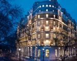 Corinthia Hotel London - Londra