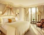 The Dorchester - Dorchester Collection - Londres