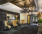 Baglioni Hotel London - The Leading Hotels of the World - Londres