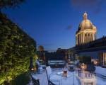 Rosewood London - Londres
