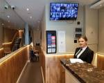 9A Craven Road Hotel - London
