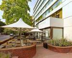 DoubleTree by Hilton Hotel London - Hyde Park - Londres