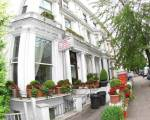 Holland Inn Hotel - London