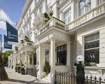 100 Queen's Gate Hotel London, Curio Collection by Hilton - Londres
