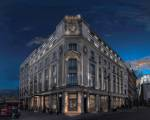 The Trafalgar St. James London, Curio Collection by Hilton - Londres