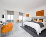 Templeton Place by Supercity Aparthotels - Londra