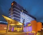 Crowne Plaza London- Gatwick Airport - Londres