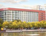 Crowne Plaza London - Docklands - Londres