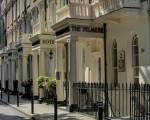 Best Western Plus Delmere Hotel - Londres