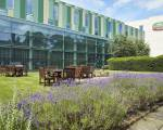 Courtyard by Marriott London Gatwick Airport - Londres