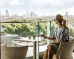 Four Seasons Hotel London at Park Lane - Londres