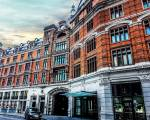 Andaz London Liverpool Street - a concept by Hyatt - Londres