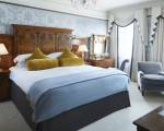 The Goring - Londres