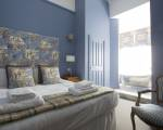 Georgian House Hotel - Londres