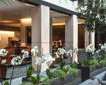 Grosvenor House Suites by Jumeirah Living - London