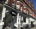 Hotel Indigo London - Kensington - Londres